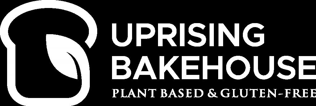 uprising transparent logo PBFG